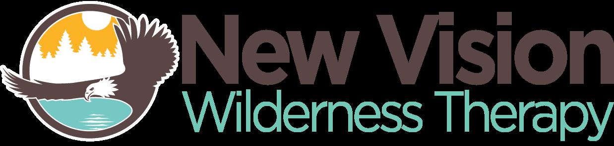 NVW Logo