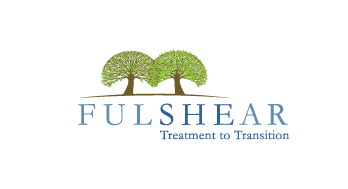Fulshear-logo (002)