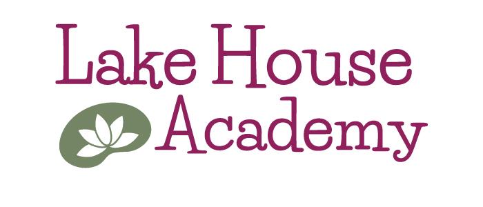 lake_house_no_tagline (1)