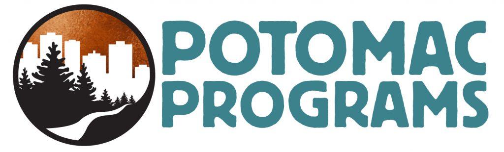 potomac_programs_logo-1024x310